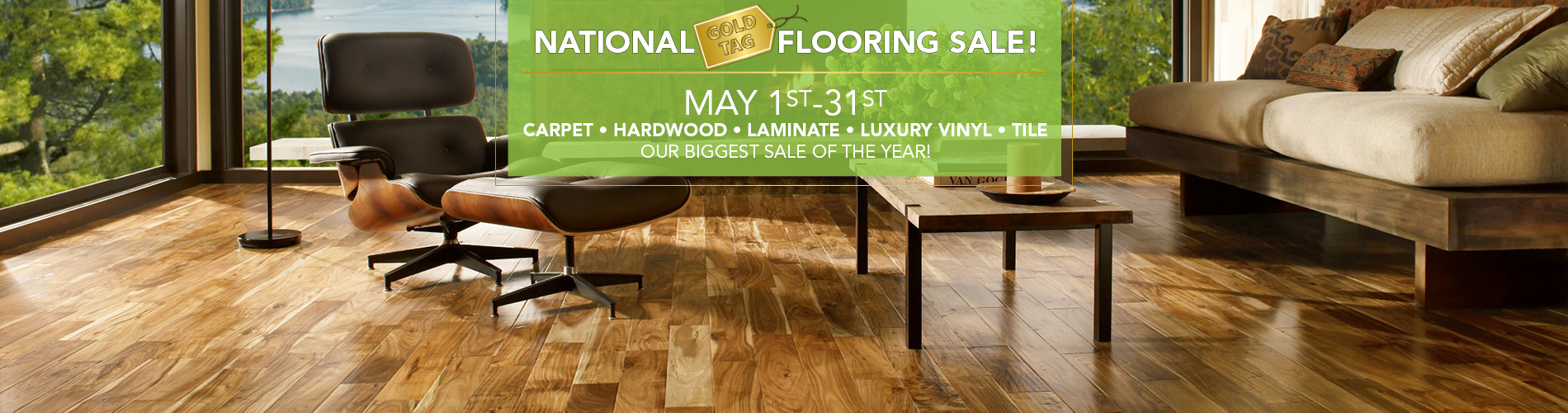 The Floor Club Indianapolis In 46227 Flooring To The